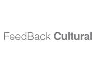 Feedback Cultural
