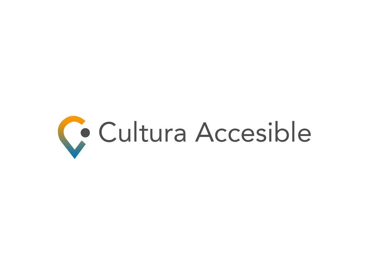 culturaAccesible2